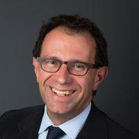 Mr Stefano Bertuzzi at World Anti-Microbial Congress US 2016