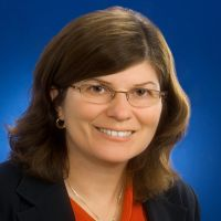 Judy Hackett at World Anti-Microbial Congress US 2016