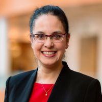 Robin Patel at World Anti-Microbial Congress US 2016