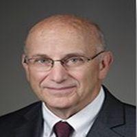 Robert Eisinger at World Anti-Microbial Congress US 2016