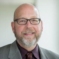 David Mantus at World Anti-Microbial Congress US 2016