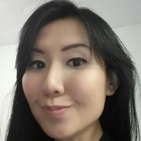 Kim Chua at EduTECH Asia 2018