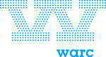 Warc.com, partnered with Seamless Indonesia 2017