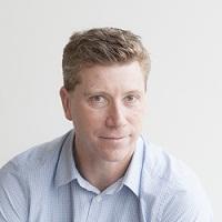 Ian Freeman at World Gaming Executive Summit 2016
