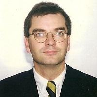 Dr Michael Streit at HPAPI World Congress