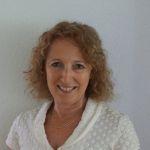 Sue Naeyaert at Pharma Pricing & Market Access Congress 2019