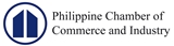 Philippines Chamber of Commerce and Industry at Seamless Philippines 2018