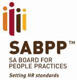 SABPP at Work 2.0 Africa