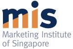 Marketing Institute of Singapore at LEAD 2017