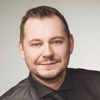 Mr Johan Tornqvist at World Gaming Executive Summit 2016