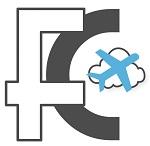 FC Media/FlightChic at Aviation Festival