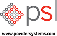 Powder Systems Limited (PSL) at European Antibody Congress