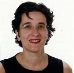 Marie Trad at World Orphan Drug Congress 2018