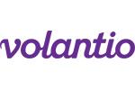 Volantio Inc. at Aviation Festival