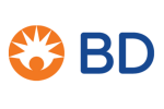 Becton Dickinson, sponsor of World Anti-Microbial Resistance Congress 2018