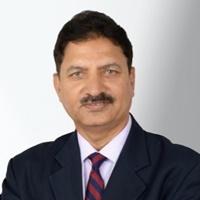 R.K Suri at BioPharma India 2017