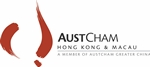 The Australian Chamber Of Commerce Hong Kong and Macau at Asia Pacific Rail 2018