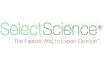 SelectScience at World Biosimilar Congress