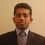 Raghuram Selvaraju | Managing Director, Senior Analyst, Healthcare | Rodman & Renshaw » speaking at Orphan Drug Congress