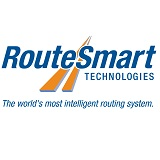 Routesmart Technologies at City Freight Show USA 2019