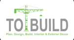To Build at The Solar Show Africa 2018
