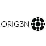 ORIG3N, sponsor of World Precision Medicine Congress USA 2017