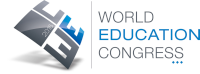 World Education Congress at EduBUILD Africa 2018
