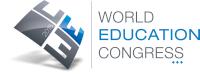 World Education Congress at EduTECH Africa 2018
