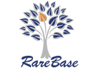 RareBase at World Orphan Drug Congress