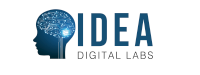 Digital IDEA Lab at EduTECH Africa 2017
