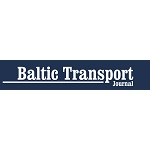 Baltic Transport Journal, partnered with World Rail Festival