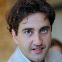 Gianluca Trifirò at HPAPI World Congress