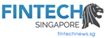 Fintech News Singapore at TECHX Asia 2017