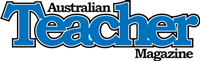 Australian Teacher Magazine at EduTECH Asia 2017