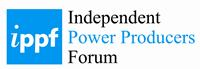 Independent Power Producers Forum at The Solar Show Philippines 2017
