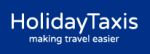 Holiday Taxis, exhibiting at World Aviation Festival