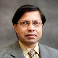 Dr Debabrata Biswas at World Anti-Microbial Congress US 2016