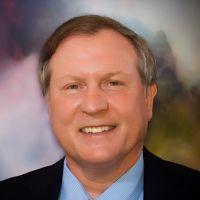 Mr Steve Parkinson at World Anti-Microbial Congress US 2016