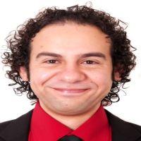 Ramiz Boulos at World Anti-Microbial Congress US 2016