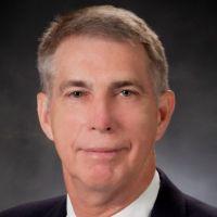 Robert Yancey, Jr. at World Anti-Microbial Congress US 2016