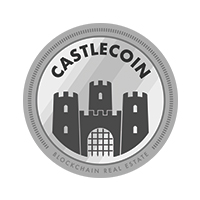 CastleCoin at Seamless Australasia 2018