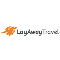 LayBy Technology <Layaway Travel>, exhibiting at Seamless Australasia 2018