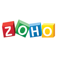 Zoho Corporation at Seamless Australasia 2018