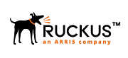RUCKUS NETWORKS at Telecoms World Asia 2019