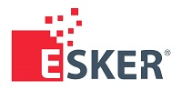 Esker Document Automation Asia Pte Ltd, exhibiting at Accounting & Finance Show Asia 2018