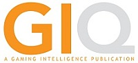Gaming Intelligence at World Gaming Executive Summit 2018