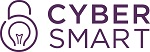 Cybersmart at World Cyber Security Congress 2018