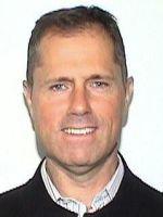Kevin Ger