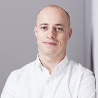 Anton Shingarev