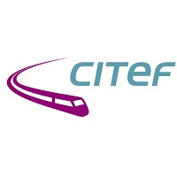 CITEF at World Metro & Light Rail Congress & Expo 2018 - Spanish